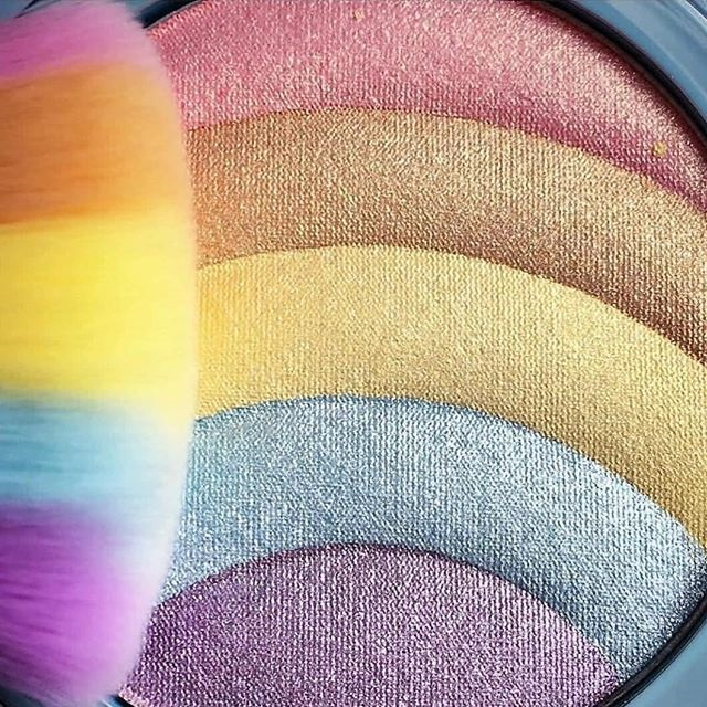 colores maquillaje