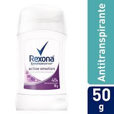desodorantes para mujeres