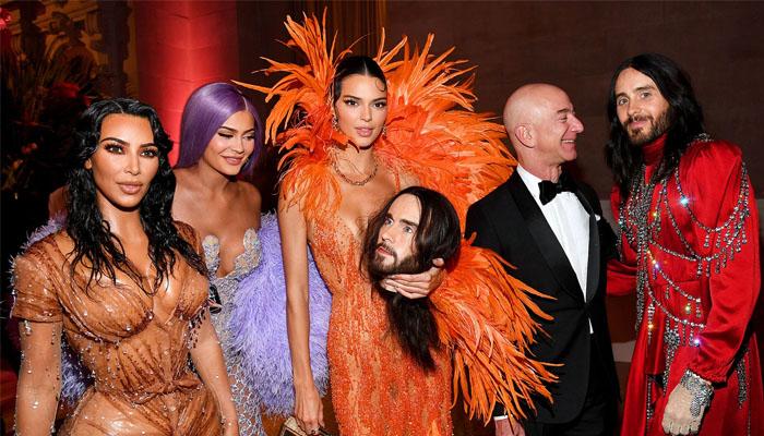 La Fiesta de la Moda más importante: La Gala MET