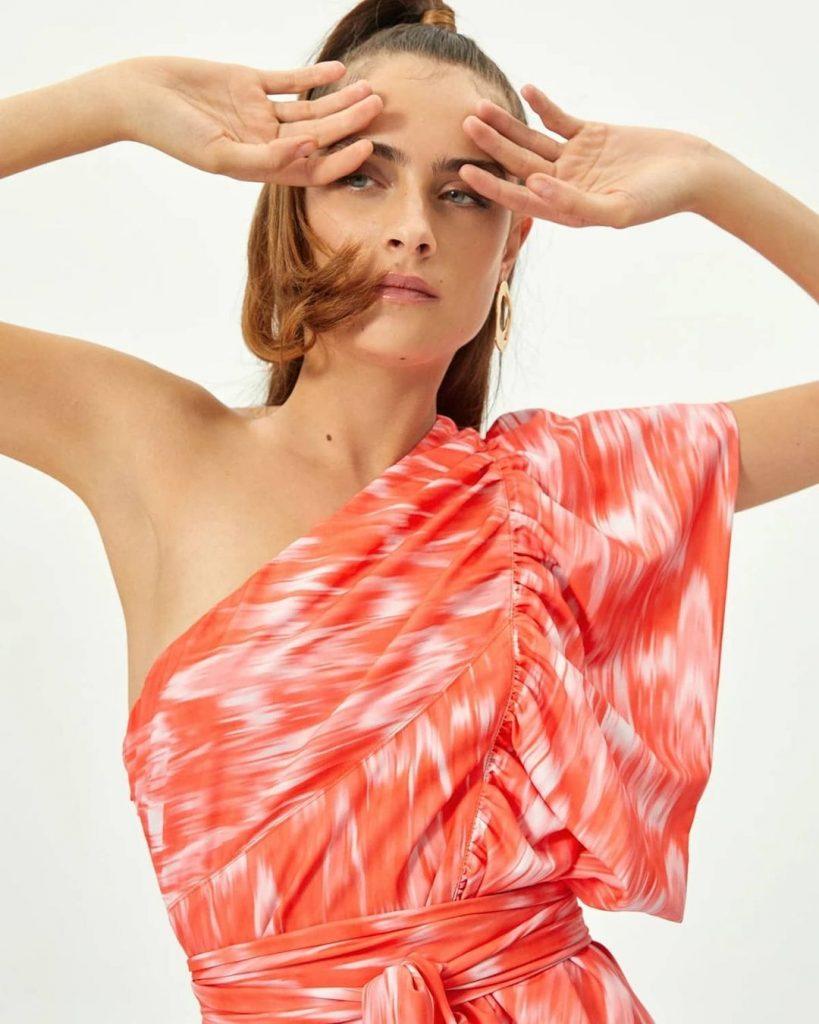 Vestidos Mioh