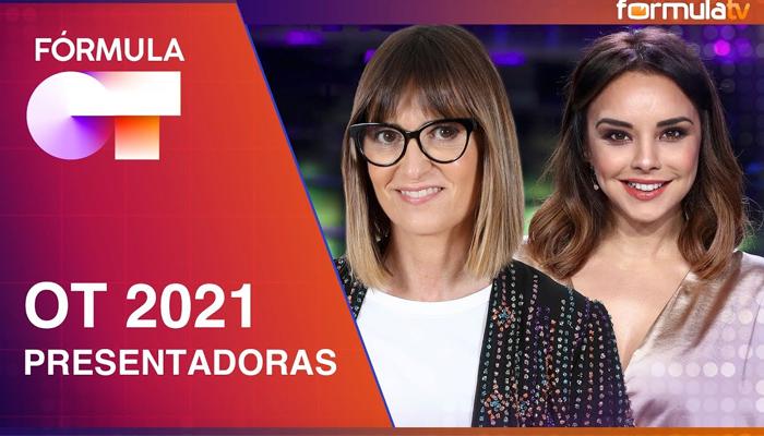Operación Triunfo 2021 tiene fecha