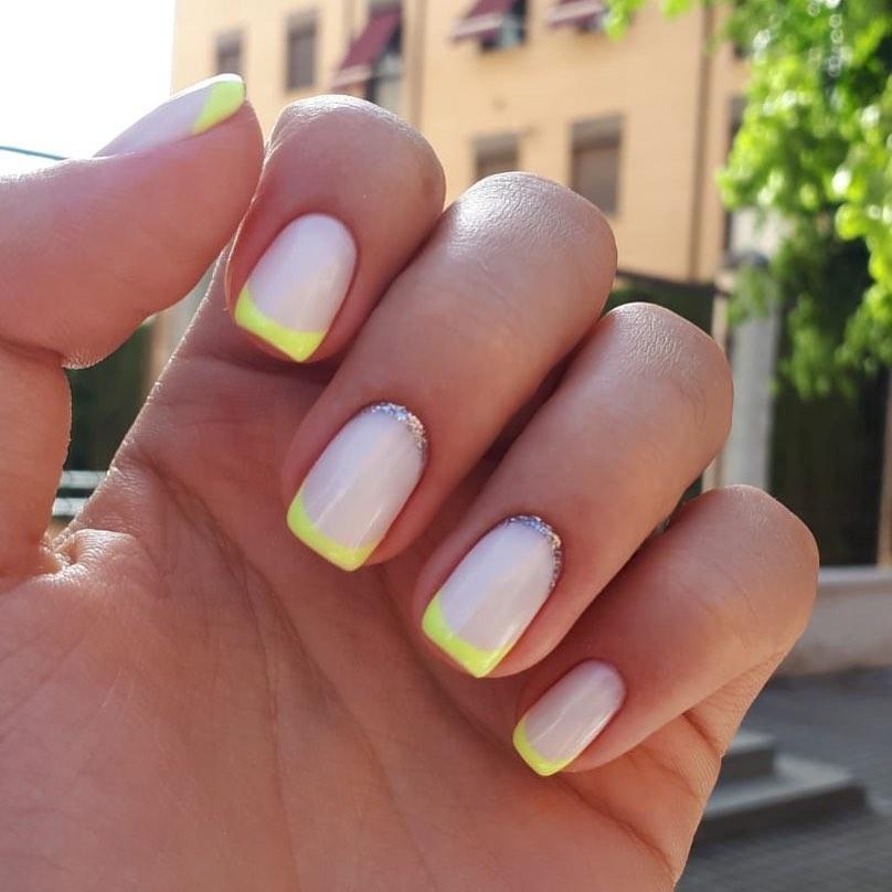 colores y tendencias para las uñas